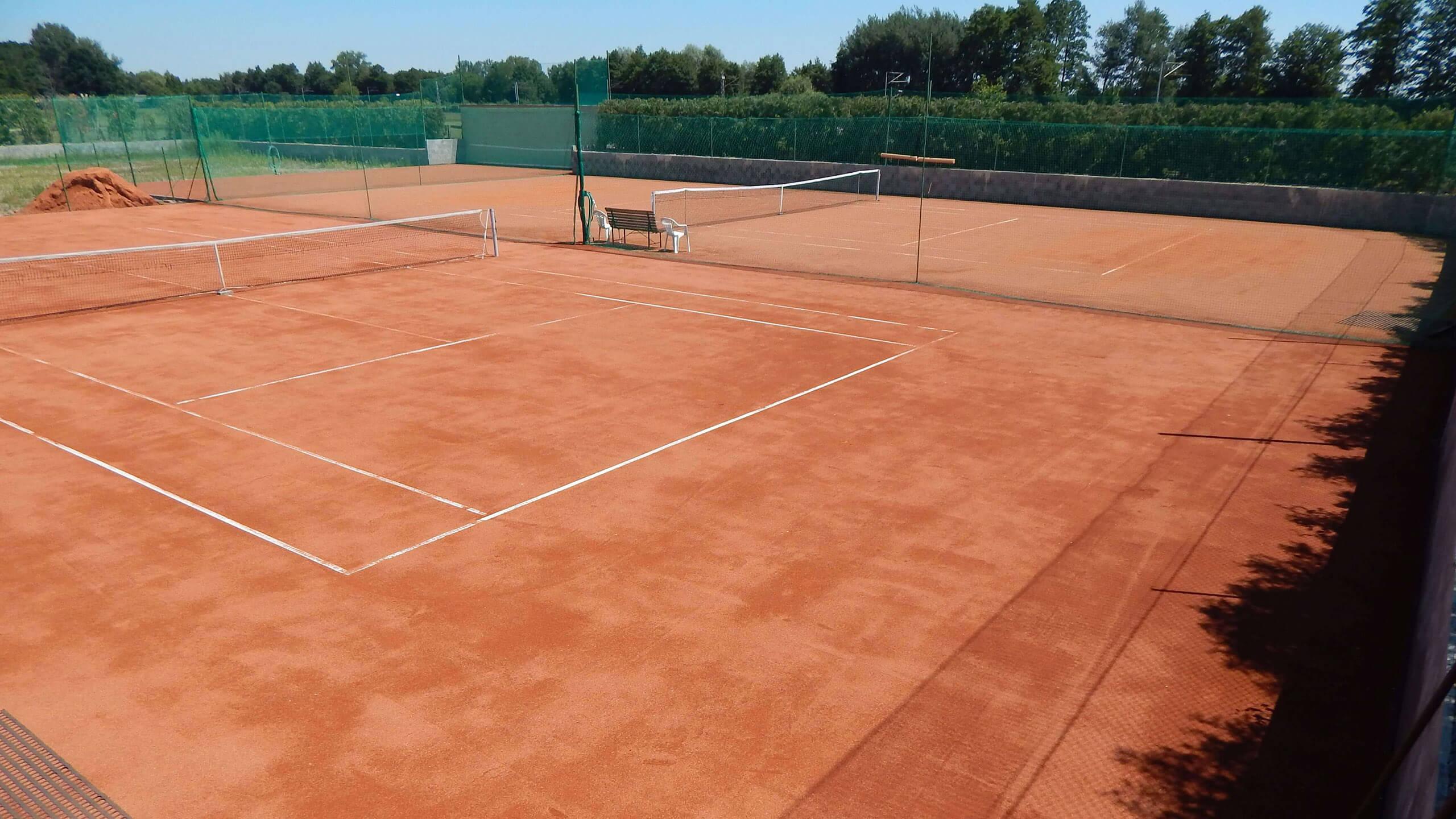 Je možné začít hrát tenis 7_15
