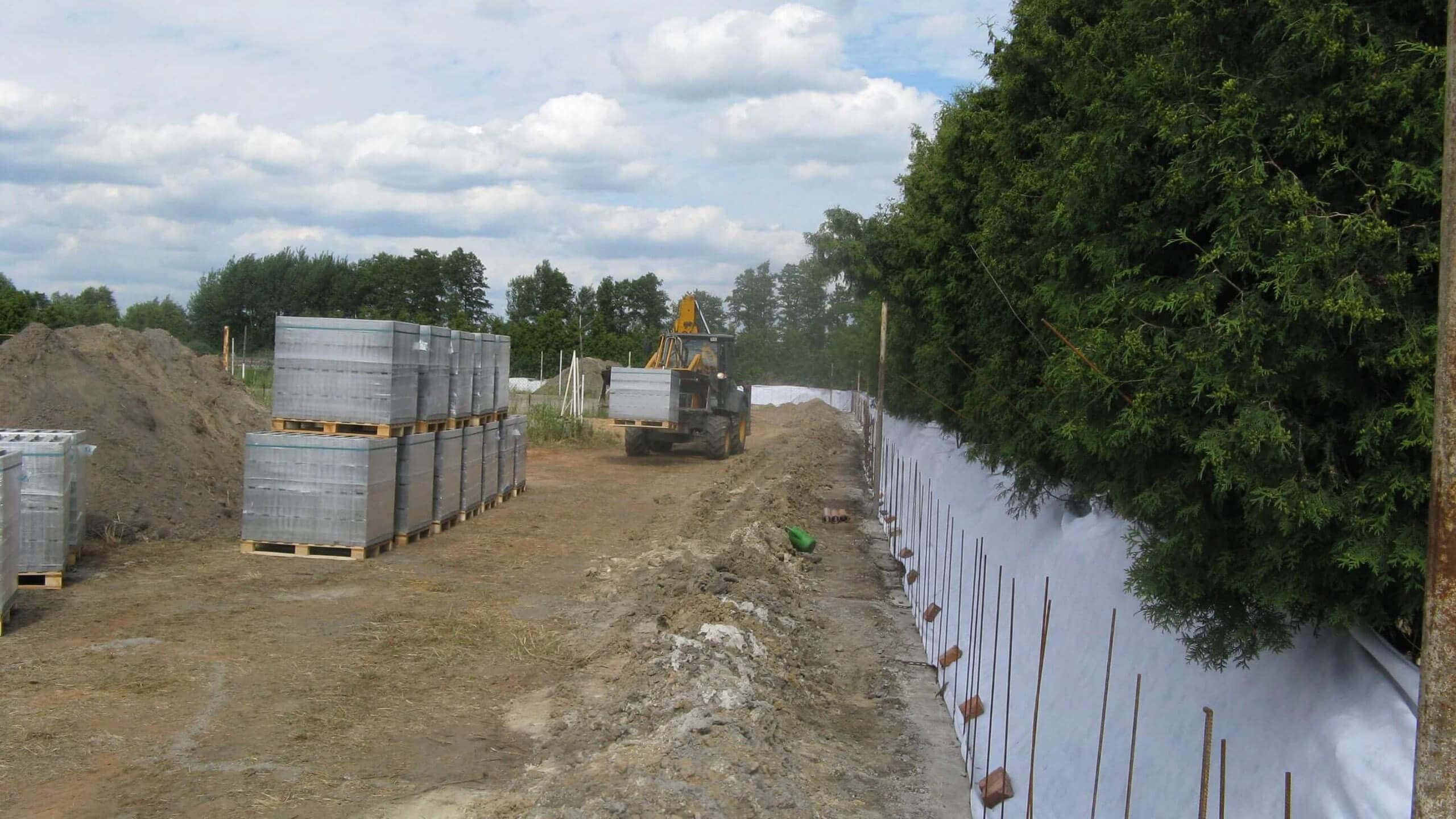 Základy plotu 6_14